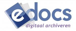 Logo E-docs1